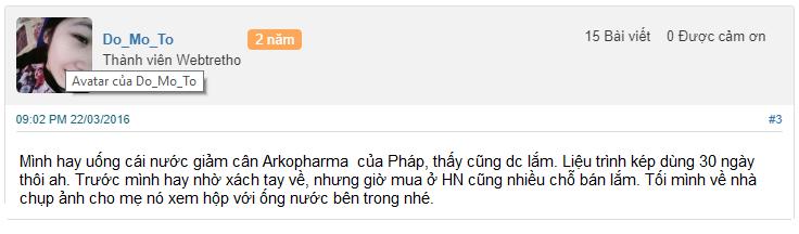 Review Detox giảm cân Arkopharma Programme Minceur có tốt không, Thải độc giảm cân Arkopharma Programme Minceur có tốt không, arkopharma programme minceur, thuốc arkopharma, arkopharma của pháp, thuốc giảm cân của pháp, review giảm cân arkopharma, arkopharma programme minceur review, review thải độc giảm cân arkopharma, arkopharma programme minceur bio, thuốc giảm cân arkopharma review, thải độc giảm cân arkopharma programme minceur, arkopharma detox reviews, arkopharma programme detox, detox giảm cân arkopharma review, arkopharma detox có tốt không, arkopharma detox có tốt không webtretho, detox arkopharma 30 ngày, detox giảm cân arkopharma, cách sử dụng detox arkopharma, detox giảm cân 123 của pháp, arkopharma programme detox có tốt không, detox giảm cân 3 giai đoạn arkopharma programme minceur, arkopharma programme detox bio, arkopharma programme détox triple action, thuốc arkopharma programme minceur, thải độc giảm cân 3 giai đoạn arkopharma programme minceur, detox giảm cân của pháp - arkofluides programme minceur bio,