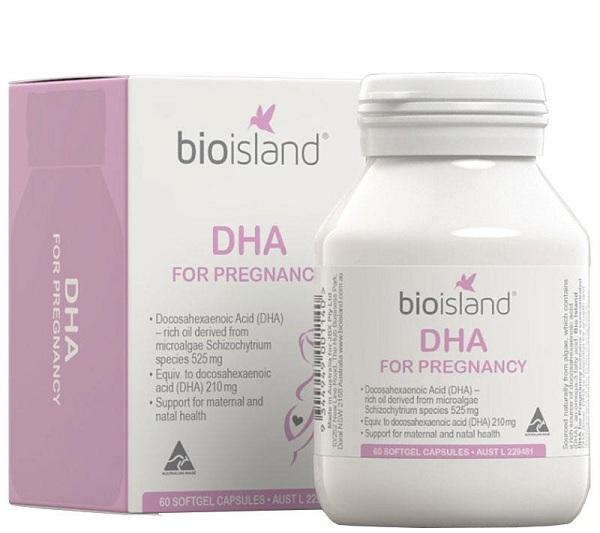 bio island dha cho bà bầu có tốt không, bio island dha for pregnancy, các loại dha cho bà bầu, bio island dha cho bà bầu webtretho, bio island dha review, bio island dha uống như thế nào, bio island dha cho bầu.