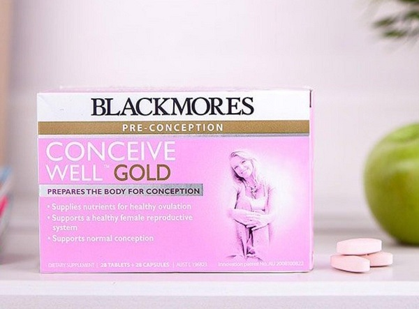 blackmores conceive well gold review, kinh nghiệm uống blackmores conceive well gold, review thuốc blackmores conceive well gold, thuốc blackmore conceive well gold có tốt không, blackmores conceive well gold có tốt không, cách uống blackmores conceive well gold, cách uống thuốc blackmores conceive well gold, blackmores conceive well gold chemist warehouse, tác dụng phụ của blackmores conceive well gold, blackmore conceive well gold cách dùng, blackmores conceive well gold giá, conceive well gold là thuốc gì, blackmores conceive well gold 56 viên, blackmores conceive well gold webtretho