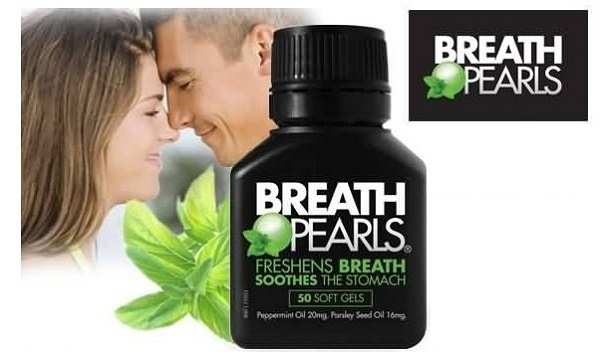 breath pearls có tốt không, breath pearls original, breath pearls review, , review viên uống thơm miệng có tốt không, viên uống thơm miệng breath pearls review webtretho, viên uống thơm miệng breath pearls 50 viên, viên uống thơm miệng webtretho, breath pearls giá bao nhiêu, breath pearls original freshens breath, cách sử dụng viên uống thơm miệng, breath pearls cách sử dụng, breath pearls giá, breath pearls mua o dau, breath pearls original review.