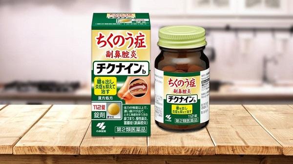 Viên uống Kobayashi Chikunain của Nhật 112 viên có tốt không, thuốc đặc trị viêm xoang kobayashi chikunain nhật bản, review thuốc xoang nhật, thuốc viêm xoang của nhật có tốt không, thuốc trị viêm xoang của nhật 112 viên, kobayashi chikunain, thuốc đặc trị viêm xoang chikunain nhật bản, thuốc trị viêm xoang kobayashi, chikunain nhật bản viên uống đặc trị viêm xoang, thuốc xoang chikunain có tốt không, viên uống kobayashi chikunain nhật có tốt không, viên uống kobayashi chikunain của nhật 112 viên, thuốc đặc trị viêm xoang kobayashi chikunain, thuốc kobayashi chikunain, thuốc xoang nhật bản có tốt không