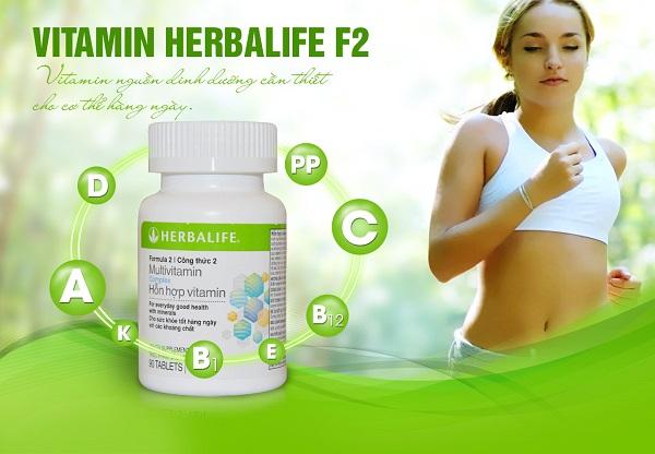 vitamin herbalife có tốt không, vitamin herbalife f2, herbalife f2 multivitamin, hỗn hợp vitamin herbalife, hỗn hợp vitamin của herbalife, hỗn hợp dinh dưỡng vitamin herbalife, giá vitamin herbalife