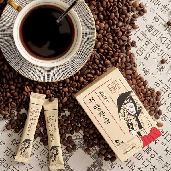 bogam black coffee giảm cân hàn quốc có tốt không, black coffee, bogam, cà phê giảm cân hàn quốc, cafe giảm cân hàn quốc, cà phê giảm cân của hàn quốc, diet black coffee, ca phe giam can han quoc, bogam black coffee, cà phê giảm cân bogam black coffee, bogam black coffee review, review bogam black coffee, bogam black coffee giảm cân hàn quốc review, cafe giảm cân bogam black coffee, cafe giảm cân bogam, bogam black coffee giảm cân hàn quốc, bogam black coffee giảm cân, cafe giảm cân bogam black, giảm cân bogam black coffee, cafe bogam, cafe bogam black coffee, cà phê bogam black coffee, bogam cafe, bogam black coffe, cà phê giảm cân bogam, bogam black coffee có tốt không, bogam coffee, cà phê bogam, seoyang tangguk black coffee, black coffee giảm cân, seoyang tangguk black coffee review, bogam black coffee giá bao nhiêu, cafe giảm cân của hàn quốc, bogam black, black slim coffee, cà phê giảm cân bogam black coffee có tốt không, cafe giảm cân hàn quốc, cafe giảm cân bogam hàn quốc, cà phê bogam black coffee, bogam black coffee có an toàn không, bogam black coffee giảm cân hàn quốc giá bao nhiêu, review cà phê giảm cân bogam black coffee, bogam black coffee review webtretho, bogam black coffee mua ở đâu, bogam black coffee giảm cân hàn quốc review,