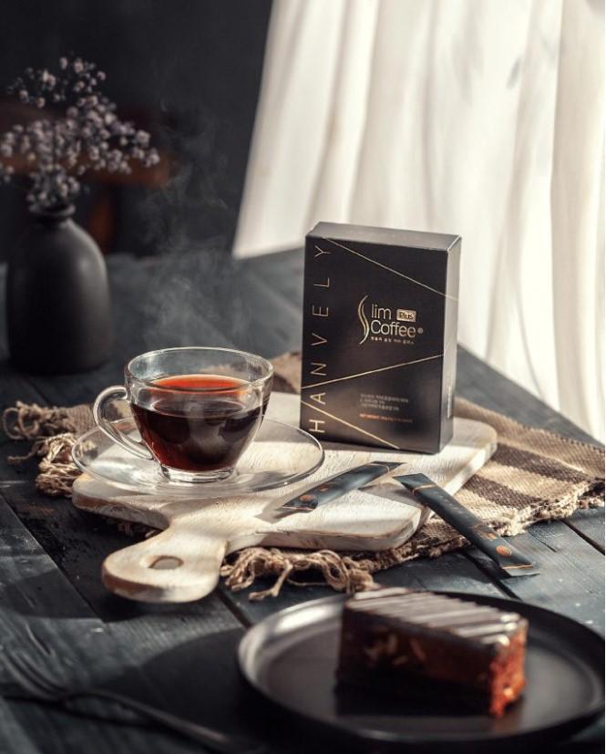 cà phê giảm cân hanvely slim coffee plus, cà phê giảm cân hanvely slim coffee plus có tác dụng gì, cà phê giảm cân hanvely slim coffee plus giảm cân, cà phê giảm cân hanvely slim coffee plus review, cà phê giảm cân hanvely slim coffee plus có tốt không, cà phê giảm cân hanvely slim coffee plus giá bao nhiêu, cà phê giảm cân hanvely slim coffee plus công dụng, có nên uống cà phê giảm cân hanvely slim coffee plus, tác dụng của cà phê giảm cân hanvely slim coffee plus, cách sử dụng cà phê giảm cân hanvely slim coffee plus giảm cân, mua cà phê giảm cân hanvely slim coffee plus ở đâu, review cà phê giảm cân hanvely slim coffee plus có tốt không webtretho