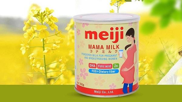 review sữa bầu tốt nhất hiện nay, sữa bà bầu loại nào tốt và dễ uống, sữa cho mẹ bầu, sữa bầu tốt nhất 2019, sữa dinh dưỡng cho bà bầu, các loại sữa cho mẹ bầu, các loại sữa hạt tốt cho mẹ bầu, các loại sữa tốt nhất cho mẹ bầu, sữa mẹ bầu tốt nhất, sữa dinh dưỡng cho mẹ bầu, sữa dinh dưỡng dành cho bà bầu, các loại sữa mẹ bầu nên uống, các loại sữa tốt cho mẹ bầu, các loại sữa dành cho mẹ bầu, những loại sữa tốt cho mẹ bầu, các loại sữa bột tốt cho mẹ bầu, giá bán sữa mẹ bầu, sữa bầu mẹ nên uống