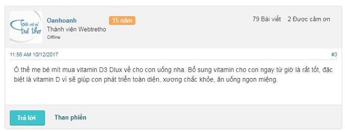vitamin d dlux có tốt không, xịt dlux d3 dạng xịt có tốt không webtretho, vitamin d dạng xịt có tốt không, vitamin d dlux infant, d3 dạng xịt dlux của anh, xịt d3 dlux, dlux d3 spray d3 cho trẻ sơ sinh.