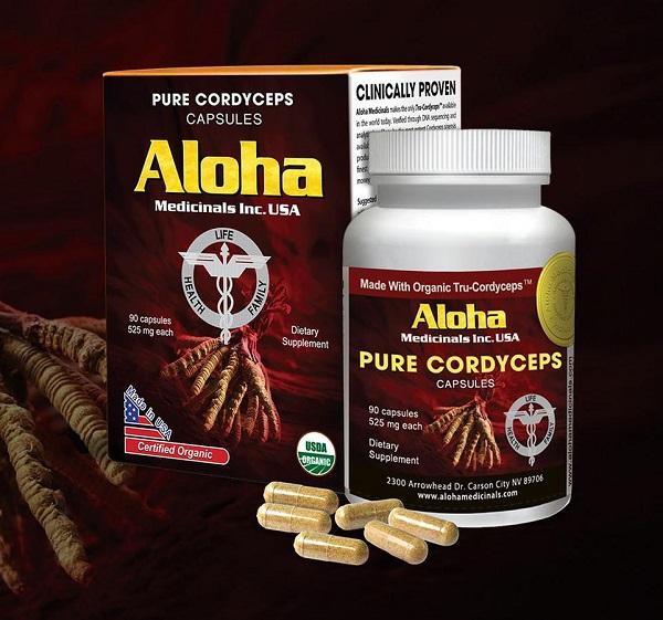 đông trùng hạ thảo aloha có tốt không, đông trùng hạ thảo aloha của mỹ, đông trùng hạ thảo aloha giá bao nhiêu, đông trùng hạ thảo mỹ aloha, thuốc đông trùng hạ thảo aloha, giá thuốc đông trùng hạ thảo aloha, viên đông trùng hạ thảo aloha