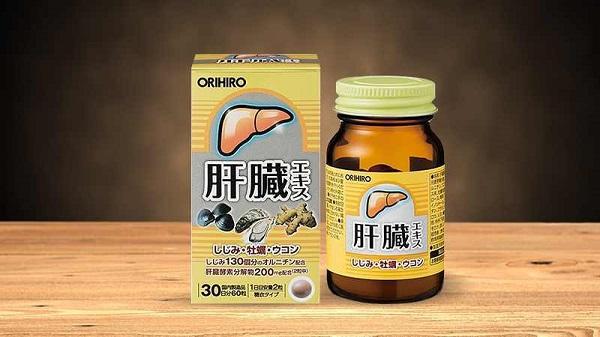 viên uống bổ gan orihiro có tốt không, thuốc bổ gan nhật, thuốc bổ gan thận, thuốc bổ gan orihiro, thuốc bổ gan thận của nhật, bổ gan orihiro, thuốc bổ gan của nhật orihiro, viên uống bổ gan orihiro, viên uống thải độc gan orihiro, thuốc bổ gan nhật bản orihiro, viên uống bổ gan giải độc gan orihiro 60 viên, thuốc bổ gan orihiro của nhật mua ở đâu tại hà nội, viên uống bổ gan orihiro, thuốc bổ gan orihiro, thuốc bổ gan của nhật orihiro, viên uống thải độc cơ thể của nhật, nước uống bổ gan của nhật, viên uống thải độc gan orihiro, viên giải độc gan orihiro, thuốc giải độc gan của nhậtt