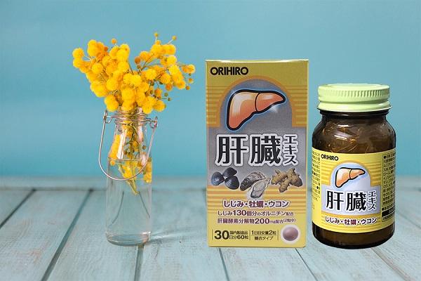 viên uống bổ gan orihiro có tốt không, thuốc bổ gan nhật, thuốc bổ gan thận, thuốc bổ gan orihiro, thuốc bổ gan thận của nhật, bổ gan orihiro, thuốc bổ gan của nhật orihiro, viên uống bổ gan orihiro, viên uống thải độc gan orihiro, thuốc bổ gan nhật bản orihiro, viên uống bổ gan giải độc gan orihiro 60 viên, thuốc bổ gan orihiro của nhật mua ở đâu tại hà nội, viên uống bổ gan orihiro, thuốc bổ gan orihiro, thuốc bổ gan của nhật orihiro, viên uống thải độc cơ thể của nhật, nước uống bổ gan của nhật, viên uống thải độc gan orihiro, viên giải độc gan orihiro, thuốc giải độc gan của nhật