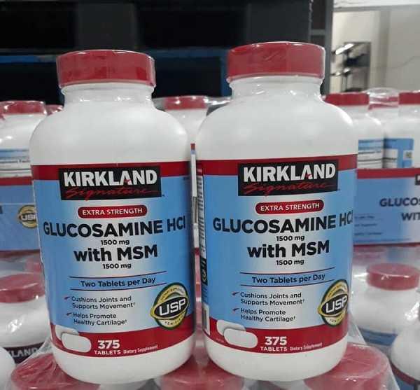 Glucosamine HCL 1500mg Kirkland with MSM 1500mg có tốt không, uống glucosamine trước hay sau ăn, cách dùng glucosamine 1500mg, glucosamine hcl 1500mg kirkland, uống glucosamine có tăng cân không, glucosamine hcl 1500mg của úc giá bao nhiêu, glucosamine uống sáng hay tối, hướng dẫn sử dụng kirkland glucosamine hcl 1500mg, glucosamine 1500mg mỹ, hạn sử dụng thuốc glucosamine hcl 1500mg, glucosamine hcl 1500mg kirkland with msm 1500mg, glucosamine hcl 1500mg của mỹ, thuốc glucosamine hcl 1500mg giá bao nhiêu, glucosamine hcl 1500mg úc, cách sử dụng glucosamine hcl 1500mg, tác dụng của glucosamine hcl 1500mg, glucosamine hcl 1500mg with msm 1500mg giá bao nhiêu, thuoc glucosamine hcl 1500mg co tac dung gi, giá glucosamine hcl 1500mg, giá thuốc glucosamine hcl 1500mg, glucosamine hcl 1500mg with msm, glucosamine hcl 1500mg cách dùng, glucosamine hcl 1500mg giá bao nhiêu, glucosamine hci 1500 mg benefits, tác dụng glucosamine hcl 1500mg, glucosamine hcl 1500mg là thuốc gì, glucosamine hcl 1500mg có tốt không, glucosamine hcl 1500mg liều dùng, glucosamine hcl 1500mg kirkland with msm 1500mg 375 viên, bán thuốc glucosamine hcl 1500mg, viên bổ khớp glucosamine hcl 1500mg 400 viên, glucosamine hcl 1500mg cong dung, glucosamine hcl 1500mg có tác dụng gì, glucosamine hcl 1500mg hạn sử dụng, cách dùng glucosamine hcl 1500mg kirkland, glucosamine hcl 1500mg là gì, gia tien glucosamine hcl 1500mg, Glucosamine HCL 1500mg sử dụng thế nào?