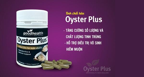 tinh chất hàu oyster plus có tốt không, tinh chất hàu úc 60 viên, tinh chất hàu oyster plus goodhealth, tinh chất hàu oyster plus chính hãng, uống oyster plus bao lâu có tác dụng, tinh chất hàu oyster plus zinc, tinh chất hàu oyster plus goodhealth 60 viên, tinh chất hàu oyster plus của goodhealth, cách sử dụng tinh chất hàu oyster plus, tinh chất hàu úc oyster plus zinc, tinh chất hàu oyster plus mua ở đâu, tinh chất hàu oyster plus webtretho, tinh chất hàu biển oyster plus, tác dụng của tinh chất hàu oyster plus, oyster plus giả, oyster plus zinc giả, tinh chất hàu oyster plus zinc goodhealth, tinh chất hàu oyster plus úc, tinh chất hàu oyster plus goodhealth review, bán tinh chất hàu oyster plus, tinh chất hàu oyster plus và oyster complete