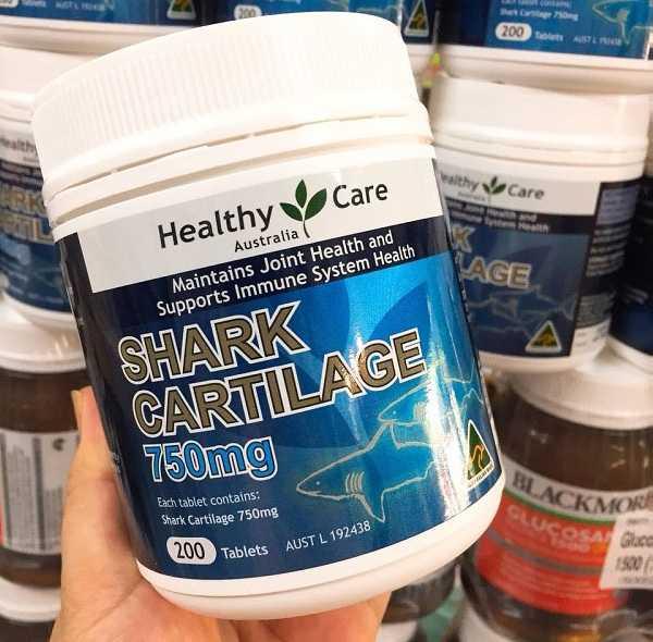 sụn cá mập healthy care 750mg có tốt không, sụn cá mập healthy care shark cartilage 750mg, sụn cá mập healthy care có tác dụng gì, sụn vi cá mập healthy care shark cartilage 750mg, sụn cá mập healthy care 750mg, viên uống sụn cá mập healthy care 750mg, review viên uống sụn cá mập healthy care 750mg, viên uống sụn cá mập healthy care 750mg review, sụn cá mập healthy care 750mg giá bao nhiêu, sụn vi cá mập Healthy Care Shark Cartilage có tốt không, Đối tượng sử dụng Sụn vi cá Healthy Care Shark Cartilage