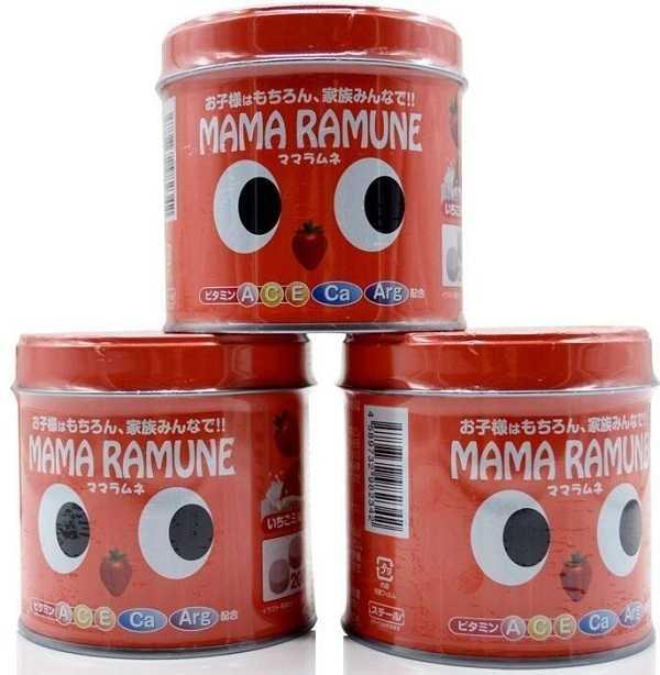 kẹo biếng ăn nhật có tốt không, kẹo mama ramune có tốt không, kẹo biếng ăn nhật có tốt không, kẹo biếng ăn nhật mama ramune giá bao nhiêu, review kẹo biếng ăn của nhật mama ramune có tốt không, kẹo cho trẻ biếng ăn mama ramune 200 viên, kẹo biếng ăn có tốt k, cách dùng kẹo mama ramune, cách sử dụng kẹo mama ramune, kẹo vitamin nhật mama ramune, kẹo nhật mama ramune, kẹo biếng ăn của nhật có tốt không.