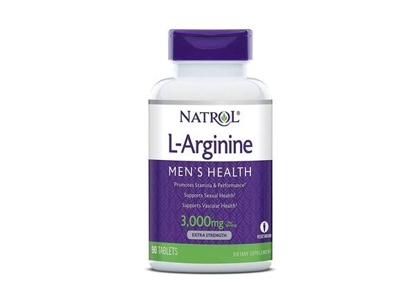 Viên uống Natrol L-Arginine 3000mg có tốt không, natrol l-arginine 3000mg, natrol l arginine 3000mg, natrol l-arginine 3000 mg reviews, natrol l arginine 3000 mg review, natrol l-arginine 3000mg 90 tablets, l-arginine 3000mg mua ở đâu, l arginine 3000mg natrol hộp 90 viên của mỹ, viên uống natrol l-arginine 3000mg của mỹ, natrol l arginine 3000mg 90 viên, thuốc l arginine 3000 mg, viên uống natrol l-arginine, viên uống natrol l-arginine 3000mg 90 viên của mỹ, thuốc natrol l-arginine 3000mg, viên uống tăng cường sinh lý nam l-arginine, thuốc tăng cường sinh lý natrol l-arginine, natrol l-arginine 3000mg có tốt không, review natrol l-arginine 3000mg, natrol l-arginine 3000mg review, thuoc l arginine 3000mg co tot khong, natrol l-arginine super strength 3000mg, Review viên uống tăng cường sinh lý nam Natrol L-Arginine 3000mg, Công dụng của L-Arginine 3000 Mg
