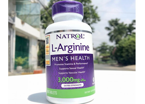 Viên uống Natrol L-Arginine 3000mg có tốt không, natrol l-arginine 3000mg, natrol l arginine 3000mg, natrol l-arginine 3000 mg reviews, natrol l arginine 3000 mg review, natrol l-arginine 3000mg 90 tablets, l-arginine 3000mg mua ở đâu, l arginine 3000mg natrol hộp 90 viên của mỹ, viên uống natrol l-arginine 3000mg của mỹ, natrol l arginine 3000mg 90 viên, thuốc l arginine 3000 mg, viên uống natrol l-arginine, viên uống natrol l-arginine 3000mg 90 viên của mỹ, thuốc natrol l-arginine 3000mg, viên uống tăng cường sinh lý nam l-arginine, thuốc tăng cường sinh lý natrol l-arginine, natrol l-arginine 3000mg có tốt không, review natrol l-arginine 3000mg, natrol l-arginine 3000mg review, thuoc l arginine 3000mg co tot khong, natrol l-arginine super strength 3000mg, Review viên uống tăng cường sinh lý nam Natrol L-Arginine 3000mg, Đối tượng sử dụng L-Arginine 3000 Mg