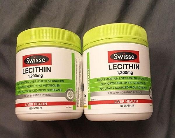 mầm đậu nành swisse có tốt không, mầm đậu nành swisse lecithin úc 1200mg 150 viên, mầm đậu nành swisse lecithin úc 1200mg 300 viên, review mầm đậu nành swisse, swisse lecithin 300 viên, mầm đậu nành swisse lecithin, mầm đậu nành swisse 300 viên