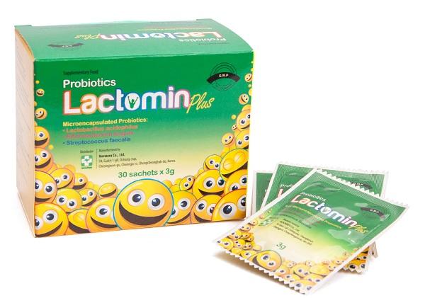 men tiêu hóa lactomin có tốt không, cách sử dụng thuốc probiotics lactomin plus, probiotic lactomin plus giá, thuốc probiotics lactomin plus, probiotics lactomin plus 3g, thuốc probiotics lactomin plus 3g, lactomin plus công dụng, probiotics lactomin plus là thuốc gì, probiotics lactomin plus cách sử dụng, giá thuốc probiotics lactomin plus, cách dùng thuốc probiotics lactomin plus, lactomin có dùng được cho bà bầu,