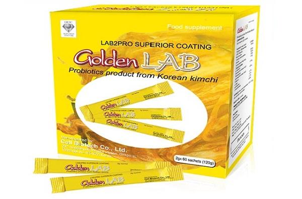 men vi sinh golden lab có tốt không, men vi sinh golden lab có tốt không webtretho, điểm bán golden lab, địa chỉ mua golden lab, cốm vi sinh golden lab, golden lab có tác dụng gì, golden lab uống trước hay sau ăn, tác dụng thuốc golden lab.