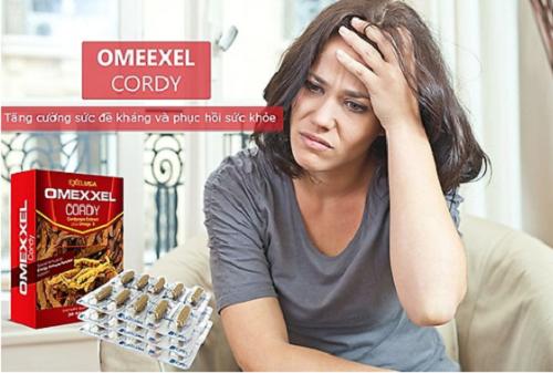 viên uống Omexxel Cordy có tốt không, Viên uống đông trùng hạ thảo Omexxel Cordy có tốt không, Thực phẩm chức năng viên uống đông trùng hạ thảo Omexxel Cordy, Viên uống Omexxel Cordy, Thực phẩm chức năng Omexxel Cordy, đông trùng hạ thảo Omexxel Cordy, thuốc Omexxel Cordy, Thuốc Omexxel Cordy có tốt không, Cách sử dụng viên uống Omexxel Cordy, Review viên uống Omexxel Cordy