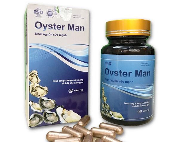 tinh chất hàu oyster man có tốt không, oyster man có tốt không, thực phẩm chức năng oyster man, viên uống oyster man, viên uống hỗ trợ sinh lý nam oyster man, tinh chất hàu oyster man mua ở đâu, viên uống hàu oyster man, review tinh chất hàu oyster man, tinh chất hàu oyster man review, tinh chất hàu oyster man giá bao nhiêu, Đối tượng sử dụng của Oyster Man
