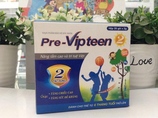 pre vipteen 2 có tốt không, vipteen tăng chiều cao có tốt không, có nên cho trẻ uống pre vipteen, pre vipteen cho trẻ sơ sinh, pre-vipteen 2 bao nhieu tien, cốm pre vipteen 2 gia bao nhieu, thuốc pre vipteen 2, co nen cho tre uong pre vipteen 2, có mẹ nào cho con dùng vipteen chưa, thuoc pre vipteen co tot khong, cốm canxi pre - vipteen 2, vipteen có tác dụng phụ không, pre vipteen webtretho.