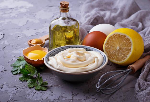 sốt mayonnaise có béo không, ăn mayonnaise có béo không, nước sốt mayonnaise có béo không, mayonnaise có mập không, salad trộn mayonnaise có béo không, mayonnaise có tăng cân không, sốt mayonnaise lisa có béo không, ăn nhiều mayonnaise có béo không, sốt mayonnaise giảm cân, cách làm sốt mayonnaise giảm cân, sốt mayonnaise an kiêng, keto có được ăn sốt mayonnaise, cách làm sốt mayonnaise không béo
