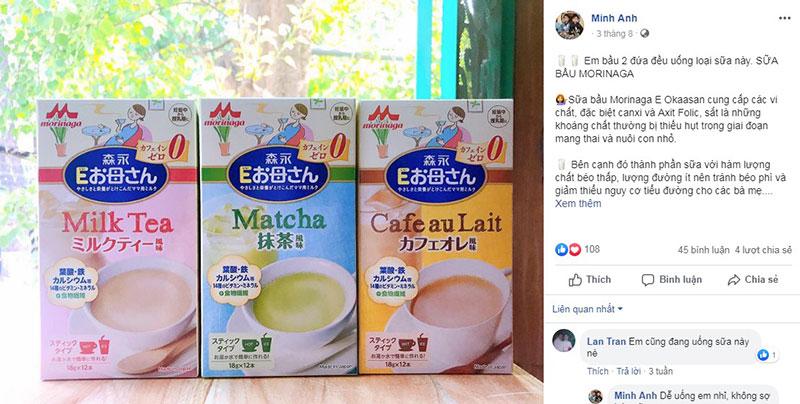 sữa bầu morinaga của nhật giá bao nhiêu, sữa bầu morinaga nhật bản nhập khẩu, uống sữa bầu morinaga vào lúc nào, sữa bầu morinaga vị trà xanh, sữa bầu morinaga nội địa nhật, sữa bầu morinaga giá bao nhiêu, sữa bầu morinaga bán ở đâu, mua sữa bầu morinaga ở đâu uy tín, , sữa bầu morinaga thành phần, mua sữa bầu morinaga, sữa bầu morinaga matcha, sữa bầu morinaga cách pha, sữa bầu morinaga vị cà phê, thành phần trong sữa bầu morinaga webtretho, sữa bầu morinaga cách dùng, sữa bầu morinaga bao nhiêu gói, sữa bầu morinaga có dha không, cách pha sữa bầu morinaga gói, sữa bầu morinaga tốt không, sữa bầu morinaga uống khi nào, sữa bầu morinaga nên uống khi nào, sữa bầu nhật morinaga uống như thế nào, sữa bà bầu morinaga vị trà xanh, sữa morinaga cho bà bầu 3 tháng đầu, sữa morinaga mua ở đâu.
