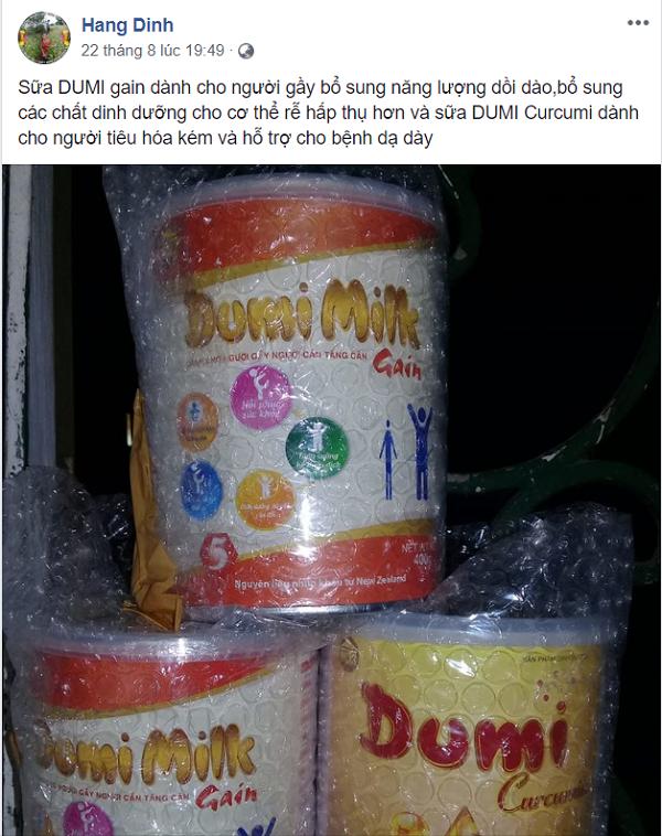Sữa tăng cân Dumi Milk Gain 900g có tốt không, sữa dành cho người gầy dumi milk gain, thực phẩm chức năng dành cho người gầy dumi milk gain, thực phẩm chức năng Dumi Milk Gain, Sữa dành cho người gầy Dumi Gain, Sữa tăng cân Dumi Milk Gain 900g giá bao nhiêu
