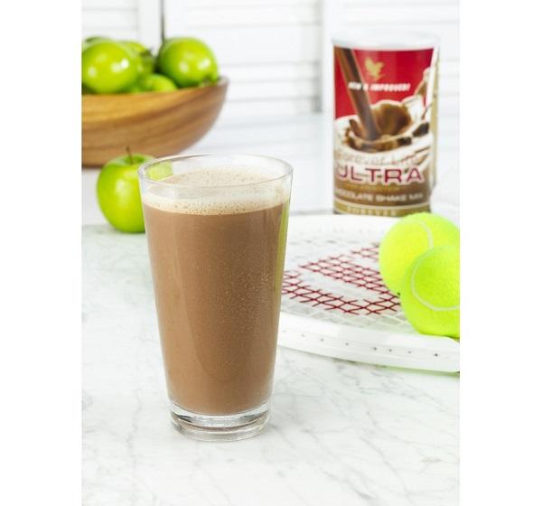 bột dinh dưỡng forever lite ultra có tốt không, forever lite ultra vanilla, forever lite ultra chocolate, bột dinh dưỡng forever lite ultra, forever lite ultra vanilla 470 flp, bột dinh dưỡng forever lite ultra hương sôcôla, bột dinh dưỡng thấp béo hương vani, bột dinh dưỡng forever lite ultra giá bao nhiêu, bột dinh dưỡng forever lite ultra review, review bột dinh dưỡng forever lite ultra
