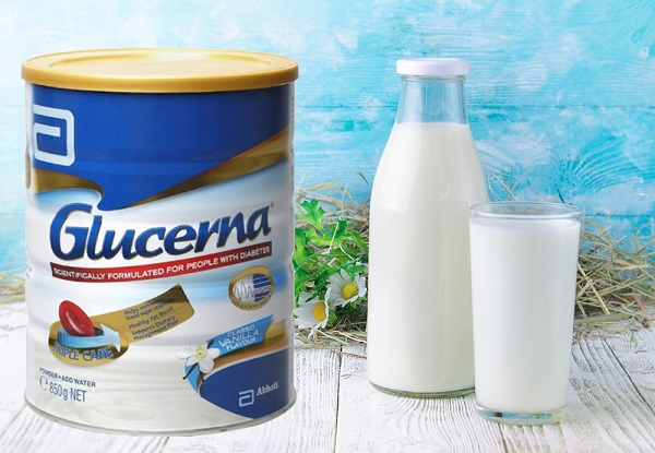 Sữa Abbott Glucerna Úc 850g có tốt không, sữa glucerna úc, glucerna úc, sữa glucerna 850g, sữa tiểu đường glucerna úc, sữa abbott glucerna úc 850g, sữa glucerna màu xanh, sữa cho người tiểu đường glucerna 850g của úc, sữa glucerna úc dành cho người tiểu đường, mua sữa glucerna úc ở đâu, cách pha sữa glucerna úc, giá sữa glucerna úc, sữa glucerna úc giả, sữa glucerna úc 850g, sữa glucerna của úc, sữa abbott glucerna úc, sữa tiểu đường glucerna của úc, sua glucerna úc review, sữa tiểu đường glucerna úc có tốt không