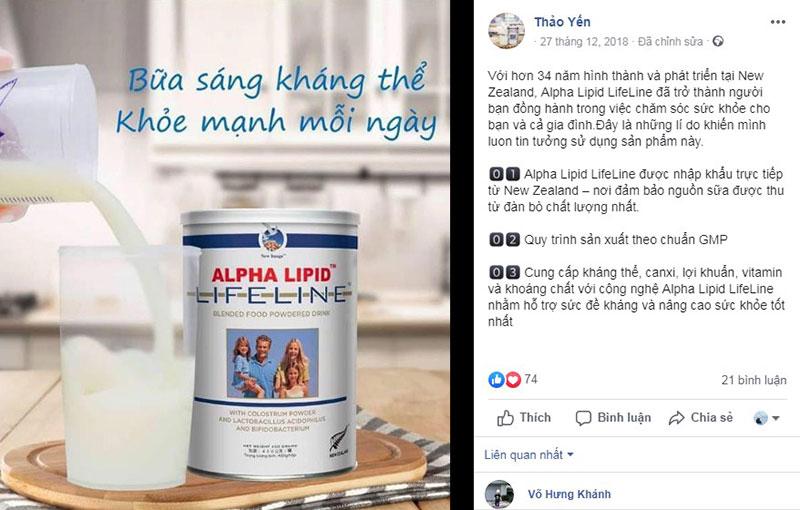 sữa non alpha lipid lifeline có tốt không, sữa non alpha lipid lifeline, sữa non alpha lipid giá bao nhiêu, sữa non alpha lipid chính hãng, sữa non alpha lipid mua ở đâu, sữa non alpha lipid có tác dụng gì, sữa non alpha lipid webtretho, sữa non alpha lipid có tốt không, sữa non kháng thể alpha lipid, mua sữa non alpha lipid, thành phần sữa non alpha lipid, cách uống sữa non alpha lipid, sữa non alpha lipid công dụng, sữa non alpha lipid của new zealand, sữa non alpha lipid lifeline chính hãng, uống sữa non alpha lipid có tăng cân không, uống sữa non alpha lipid có tốt không, sản phẩm sữa non alpha lipid, bán sữa non alpha lipid, sữa non alpha lipid review, cách pha sữa non alpha lipid lifeline, thành phần của sữa non alpha lipid, uống sữa non alpha lipid, thông tin về sữa non alpha lipid
