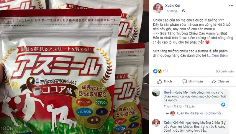 Sữa tăng trưởng chiều cao Asumiru có tốt không, sữa phát triển chiều cao của nhật, review sữa asumiru, sữa asumiru bán ở đâu, sữa tăng trưởng chiều cao asumiru
