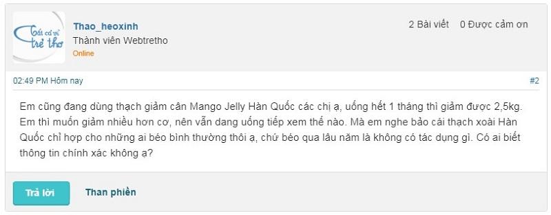 thạch xoài giảm cân mango jelly có tốt không, thạch xoài giảm cân hàn quốc, thạch xoài giảm cân mango jelly, wild mango jelly, mango jelly giảm cân, thạch xoài giảm cân hàn quốc có tốt không, giảm cân mango jelly, thạch xoài hàn quốc, thạch giảm cân mango jelly, thach xoai giam can, mango jelly giam can han quoc, giảm cân thạch xoài, review thạch xoài giảm cân mango jelly, jelly mango giảm cân hàn quốc, thạch xoài giảm cân hàn quốc review, thạch xoài wild mango jelly, thạch xoài giảm cân wild mango jelly, thạch xoài giảm cân hàn quốc webtretho, thạch xoài giảm cân hàn quốc giá bao nhiêu, thạch xoài giảm cân có hiệu quả không, giảm cân mango jelly có tốt không, thạch xoài mango jelly, thạch xoài giảm cân mango jelly hàn quốc, review thạch xoài giảm cân, giá thạch xoài giảm cân hàn quốc, thach xoai giam can han quoc, thạch xoài giảm cân giá bao nhiêu, giảm cân jelly mango, frombio wild mango jelly review, wild mango jelly diet review, thạch giảm cân vap tok tok jelly