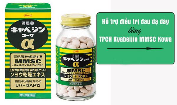Thuốc đau dạ dày Nhật Bản Kyabeijin MMSC Kowa có tốt không, thuốc trị trào ngược dạ dày của nhật bản, thuốc dạ dày kowa nhật bản, thuoc da day nhat nhat, thuốc bao tử của nhật bản, thuốc kyabeijin mmsc kowa, dạ dày kowa 200v, thuốc dạ dày của nhật có tốt không, thuốc chữa đau dạ dày kyabeijin mmsc kowa, thuốc đau dạ dày nhật bản kyabeijin mmsc kowa, thuốc dạ dày kowa review, viên uống kyabeijin mmsc kowa nhật có tốt không, thuốc dạ dày nhật bản có tốt không, thuoc tri bao tu cua nhat ban, thực phẩm chức năng trị đau bao tử, viên uống đau dạ dày kyabeijin mmsc kowa, thuốc đau dạ dày nhật bản kyabeijin mmsc kowa, thuốc đông y chữa đau dạ dày, thuốc dạ dày kowa 300v, thuốc đau dạ dày kyabeijin mmsc kowa, dạ dày kowa 200v, thuốc đau dạ dày kyabeijin kowa, thuốc chữa đau dạ dày kyabeijin mmsc kowa, viên uống Nhật Bản Kyabeijin MMSC Kowa,