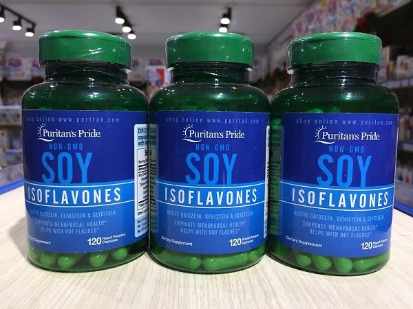 tinh chất mầm đậu nành soy isoflavones review , soy isoflavones puritan's pride, mầm đậu nành soy isoflavones, soy isoflavones webtretho, mầm đậu nành soya, mầm đậu nành usa, tinh chất mầm đậu nành soy của mỹ, mầm đậu nành soy của mỹ, mầm đậu nành soy lecithin, mầm đậu nành soy mỹ