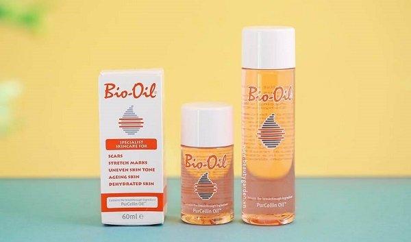 tinh dầu bio oil có tốt không, bio oil review, mua bio oil chính hãng ở đâu, cách thoa dầu bio oil cho bà bầu, kem trị rạn da bio oil bán ở đâu, bio oil 60ml review, tinh dầu bio oil 60ml, tinh dầu bio oil review, tinh dầu bio oil úc