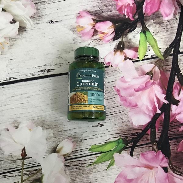 Tinh chất nghệ Turmeric Curcumin 500mg 180v có tốt không, turmeric curcumin puritan's pride, puritan's pride turmeric curcumin, nano curcumin của mỹ, curcumin puritan pride, curcumin puritan's pride, tinh chất nghệ turmeric curcumin 500mg 180v, tinh nghệ curcumin của mỹ, thực phẩm chức năng turmeric curcumin, puritan's pride turmeric curcumin 500 mg, thuốc turmeric curcumin complex 500mg, curcumin puritan's pride 500mg, puritan's pride curcumin reviews, puritan's pride turmeric curcumin with black pepper, puritan's pride turmeric curcumin with bioperine, viên uống tinh nghệ puritan's pride turmeric curcumin 500mg, viên nghệ curcumin puritan's pride, turmeric curcumin puritan's pride review, curcumin supplement puritan's pride, curamed curcumin puritan's pride, turmeric curcumin có tốt không
