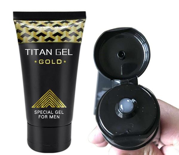 gel titan gold có hiệu quả không, titan gel gold review, 1 hộp titan gel dùng được bao lâu, review titan gel gold có tốt không, thuoc titan gel co tac dung phu khong, công dụng của titan gel gold, giá titan gold, giá gel titan gold.