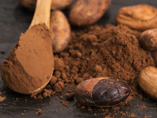 Uống bột cacao có giảm cân không? Uống bột cacao có tốt không?