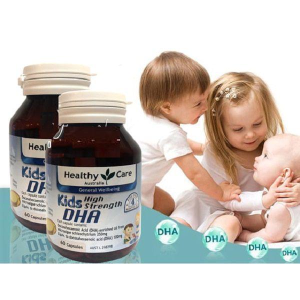 dha healthy care có tốt không, cách dùng dha kid healthy care, cách sử dụng dha healthy care cho bé, dha của healthy care, dha healthy care uống lúc nào, review dha healthy care 60 viên, cách sử dụng dha healthy care.