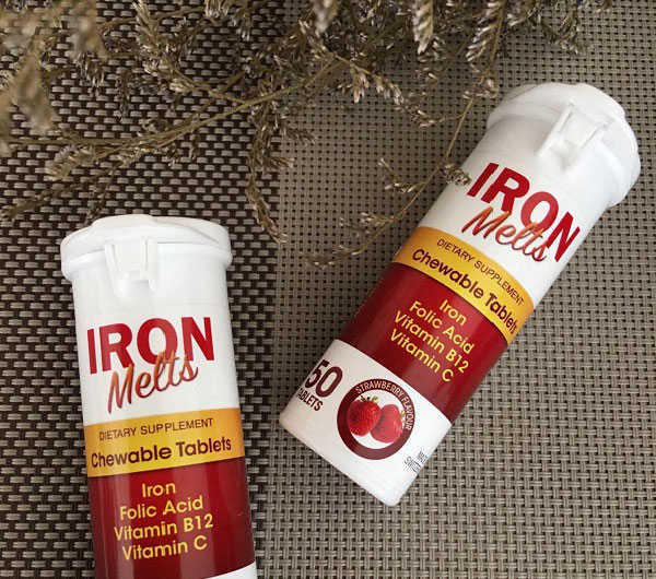 iron melts có tốt không, iron melts review, viên sắt ngậm iron melts, iron melts chewable tablets, viên ngậm bổ sung sắt iron melts, iron melts giá bao nhiêu, thuốc iron melts bao nhiêu tiền, thuốc iron melts giá bao nhiêu, viên sắt ngậm bổ máu iron melts