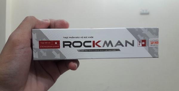 viên sủi rockman, viên sủi rockman có tốt không, viên sủi rockman bán ở đâu, viên sủi rockman mua ở đâu, giá viên sủi rockman, sủi rockman, viên sủi tăng cường sinh lý rockman, viên sủi bọt rockman, cách sử dụng viên sủi rockman, sự thật về viên sủi rockman, giá bán viên sủi rockman, tác dụng của viên sủi rockman, cách dùng viên sủi rockman, thực hư viên sủi rockman, hướng dẫn sử dụng viên sủi rockman, đánh giá viên sủi rockman, bán viên sủi rockman, mua viên sủi rockman, thuốc sủi rockman, viên sủi rockman chính hãng, giá viên sủi rockman là bao nhiêu, viên sủi rockman sử dụng như thế nào, viên sủi rockman có tác dụng phụ không, viên sủi rockman giá, viên sủi rockman vtv1, viên sủi rockman đánh giá, viên sủi rockman lừa đảo, viên sủi rockman đà nẵng, viên sủi rockman hop bao nhieu vien, viên sủi rockman có thật sự tốt không, viên sủi rockman cách dùng, viên sủi rockman 1 hop bao nhieu vien, viên sủi rockman 1h, viên sủi tăng cường sinh lý Rockman có tốt không