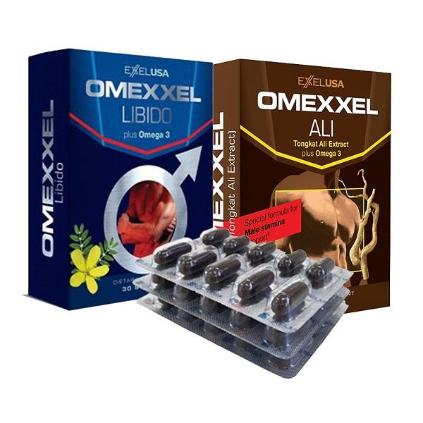 omexxel ali, thuốc omexxel ali, viên uống omexxel ali, viên uống omexxel ali có tốt không, viên uống tăng cường sinh lý nam omexxel ali, thực phẩm chức năng omexxel ali, thuốc tăng cường sinh lý nam omexxel ali, viên uống omexxel ali tăng cường sinh lý, viên uống omexxel ali giá bao nhiêu