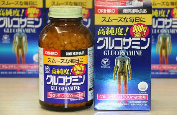 Glucosamine Orihiro 1500mg của Nhật có tốt không, glucosamine nhật, cách sử dụng glucosamine 1500mg của nhật, uống glucosamine trước hay sau ăn, cách dùng glucosamine 1500mg, glucosamine nhật cách dùng, glucosamine của nhật có tốt không, glucosamine orihiro 1500mg, glucosamine orihiro 1500mg 900, glucosamine orihiro 1500mg của nhật, glucosamine nhật có tốt không, glucosamine orihiro 1500mg của nhật bản, glucosamine orihiro 1500mg 900 viên, glucosamine 1500mg orihiro japan, viên uống glucosamine orihiro 1500mg 900 viên, thuốc bổ xương khớp glucosamine orihiro 1500mg 900 viên, glucosamine 1500mg orihiro 900 viên của nhật, glucosamine 1500mg orihiro hộp 900 viên, thuốc glucosamine orihiro 1500mg, cách dùng glucosamine orihiro 1500mg, orihiro high purity glucosamine 1500mg chondroitin 900 tablet japan, glucosamine nhật giả, viên uống glucosamine orihiro 1500mg của nhật, glucosamine 1500mg của hãng orihiro, thuốc bổ khớp glucosamine 1500mg orihiro của nhật, glucosamine orihiro 1500mg amazon, glucosamine orihiro 1500mg nhật bản, viên uống glucosamine orihiro 1500mg, mua glucosamine orihiro 1500mg, Công dụng của viên uống Glucosamine Orihiro