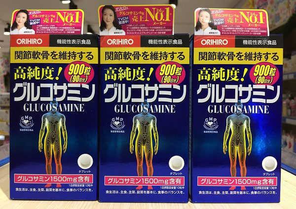 Glucosamine Orihiro 1500mg của Nhật có tốt không, glucosamine nhật, cách sử dụng glucosamine 1500mg của nhật, uống glucosamine trước hay sau ăn, cách dùng glucosamine 1500mg, glucosamine nhật cách dùng, glucosamine của nhật có tốt không, glucosamine orihiro 1500mg, glucosamine orihiro 1500mg 900, glucosamine orihiro 1500mg của nhật, glucosamine nhật có tốt không, glucosamine orihiro 1500mg của nhật bản, glucosamine orihiro 1500mg 900 viên, glucosamine 1500mg orihiro japan, viên uống glucosamine orihiro 1500mg 900 viên, thuốc bổ xương khớp glucosamine orihiro 1500mg 900 viên, glucosamine 1500mg orihiro 900 viên của nhật, glucosamine 1500mg orihiro hộp 900 viên, thuốc glucosamine orihiro 1500mg, cách dùng glucosamine orihiro 1500mg, orihiro high purity glucosamine 1500mg chondroitin 900 tablet japan, glucosamine nhật giả, viên uống glucosamine orihiro 1500mg của nhật, glucosamine 1500mg của hãng orihiro, thuốc bổ khớp glucosamine 1500mg orihiro của nhật, glucosamine orihiro 1500mg amazon, glucosamine orihiro 1500mg nhật bản, viên uống glucosamine orihiro 1500mg, mua glucosamine orihiro 1500mg, Ưu điểm nổi bật của viên uống Glucosamine Orihiro