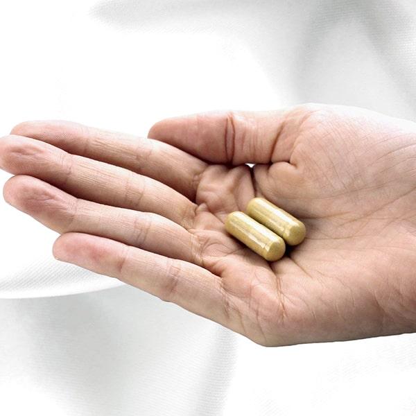 Thực phẩm chức năng Ovaboost chữa suy buồng trứng có tốt không, thuốc ovaboost, ovaboost có tốt không, ovaboost có tốt ko, ovaboost webtretho, review thuốc ovaboost, thuốc ovaboost có tốt không, thực phẩm chức năng ovaboost chữa suy buồng trứng , ovaboost giá bao nhiêu, thuốc ovaboost có tác dụng gì, thuốc ovaboost mua ở đâu, ovaboost có tác dụng gì, có nên uống ovaboost, kinh nghiem uong ovaboost, tác dụng phụ của thuốc ovaboost, cách uống ovaboost, ovaboost là thuốc gì, liều uống ovaboost, ai đã uống ovaboost, viên uống ovaboost, uống ovaboost, uống thuốc ovaboost, ovaboost cách uống, ovaboost mua ở đâu, thuốc ovaboost của canada, thuốc ovaboost webtretho, thuốc ovaboost thành phần, thuốc ovaboost là gì, giá thuốc ovaboost, viên uống ovaboost có tốt không