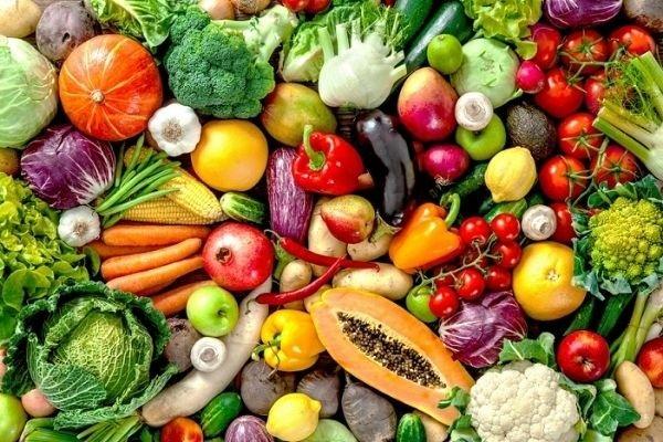 Các loại trái cây giảm mỡ bụng an toàn, hiệu quả và những lưu ý!