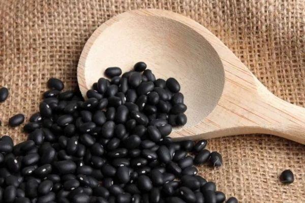 Cách giảm mỡ bụng bằng nước đậu đen có thể nàng đã bỏ qua!