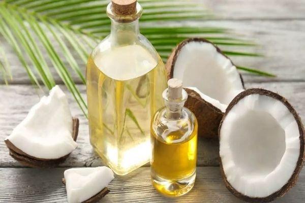 Cách giảm mỡ bụng bằng dầu dừa đơn giản mà hiệu quả nào biết chưa?