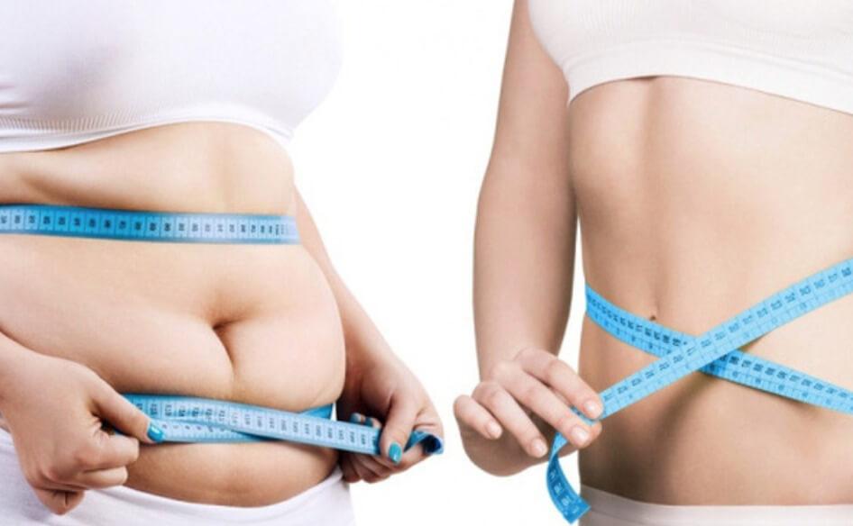 Công nghệ giảm béo nào tốt nhất hiện nay? TOP công nghệ giảm béo/ giảm mỡ bụng tốt nhất hiện nay được nhiều người tin dùng 2021?